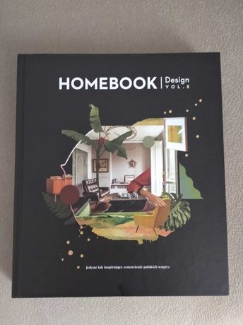 Album Homebook design vol 5
