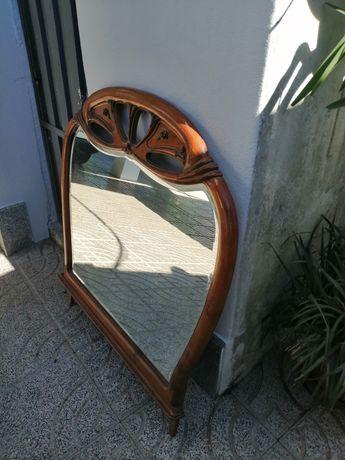 Espelho de cómoda