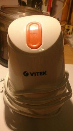 Двигатель к измельчителю Vitek VT 1640