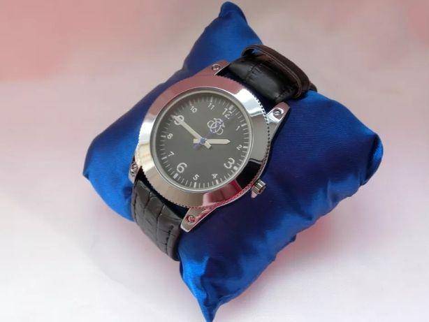 Мужские часы Oriflame Новые