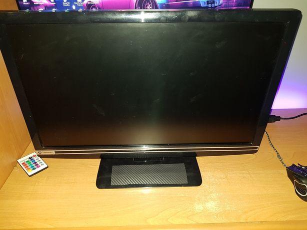 Monitor Gateway FHX2300