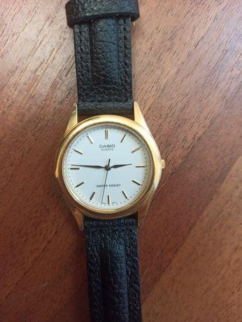 Мужские часы Casio MTP-1093Q-7A