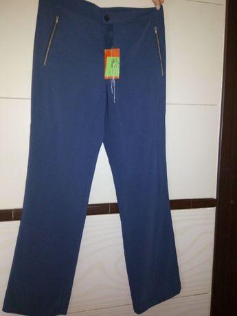sela брюки женские р.46