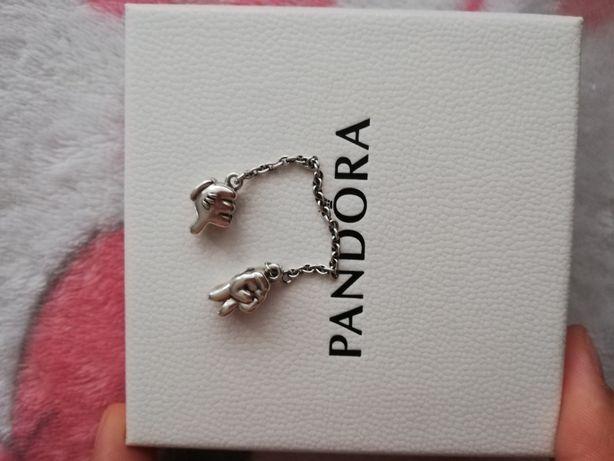 Safeta Disney Pandora