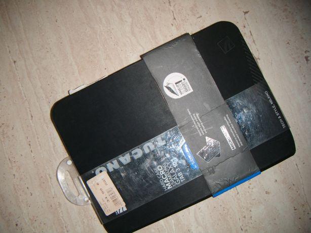Etui osłona tablet SAMSUNG GALAXY PRO 10.1
