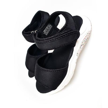 Sandały 30 - 20.8cm