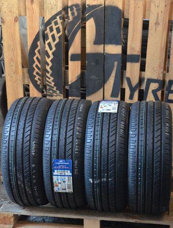 Шини літні НОВІ 255 55 r18 Cooper резина колеса шины зимние