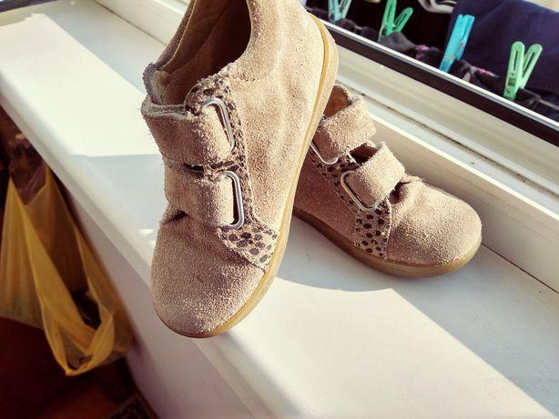 Кроссовки Falcotto кросівки кросовки черевички 22 23.
