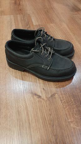 Крутые туфли LEVI'S