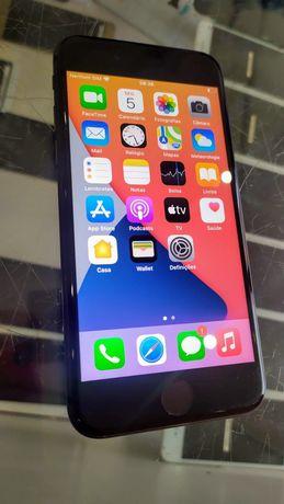 iphone 8 64gb Desbloqueado preto
