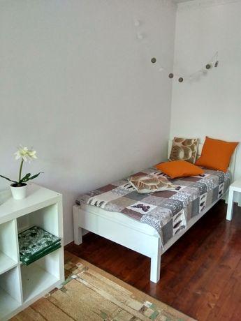 Mieszkanie pokoje do wynajęcia Bronowice wynajem media w cenie Balicka