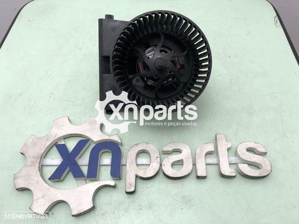 Motor da Sofagem AUDI TT (8N3) 1.8 T   10.98 - 06.06 Usado