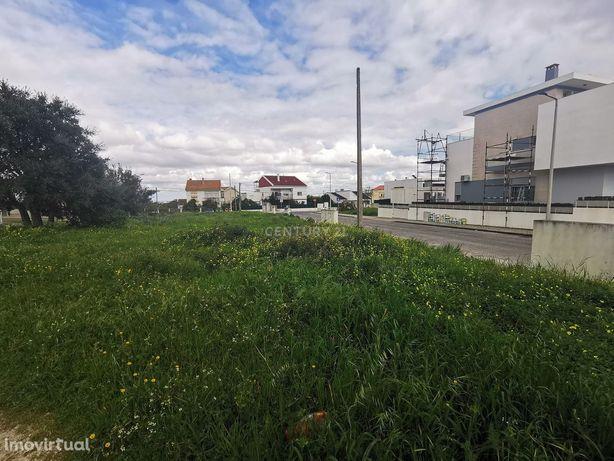 Santo António da Charneca / Vinha da Padeira -  Terreno Urbano para co