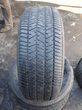 195/60R14 Goodyear NCT VR 60 склад шини резина шины покрышки
