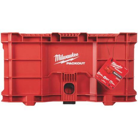 Ящик для инструментов Milwaukee Packout 48-22-8440