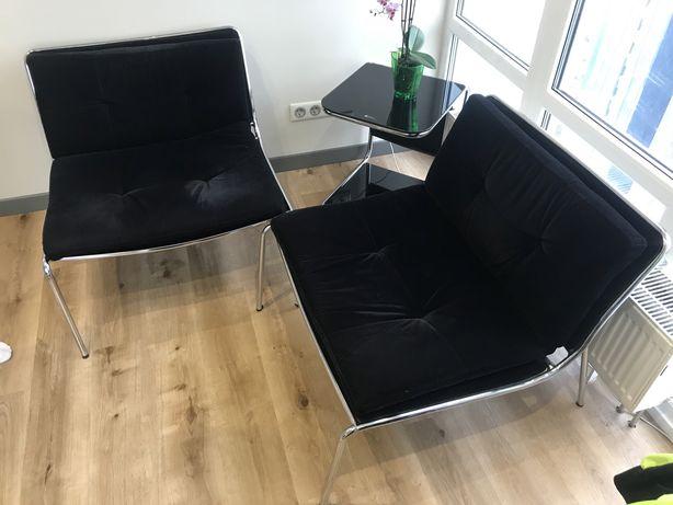 Продам стулья мягкие (м'які стільці)