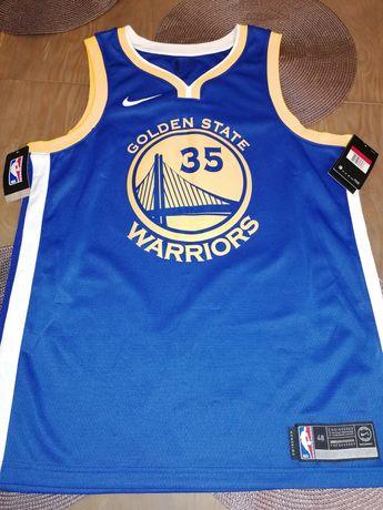 Nike Golden State Warriors NBA