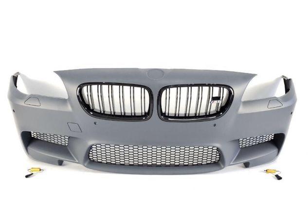 Ноздри BMW решетка радиатора f30f10e70e60f25f15e53f20f22f34g20g30f06f1