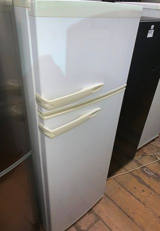 бу холодильник Nord