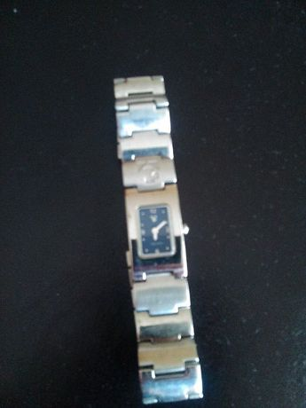 Relógio senhora Time Force