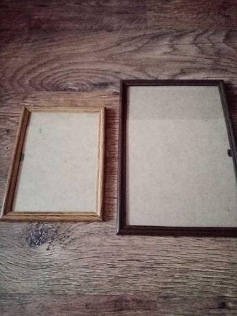 Продам Рамки для фото