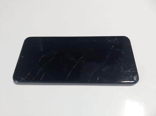 Huawei p30 lite + tablet Pilne