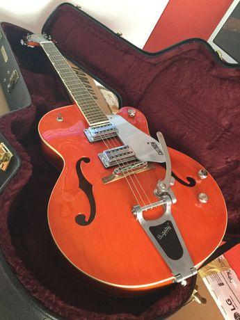 Guitarra gretsch g5120