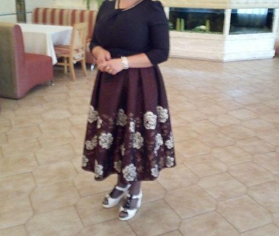 Продам плаття,розмір 42