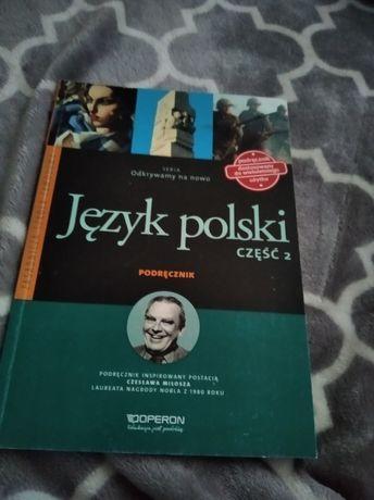 Język polski część 2