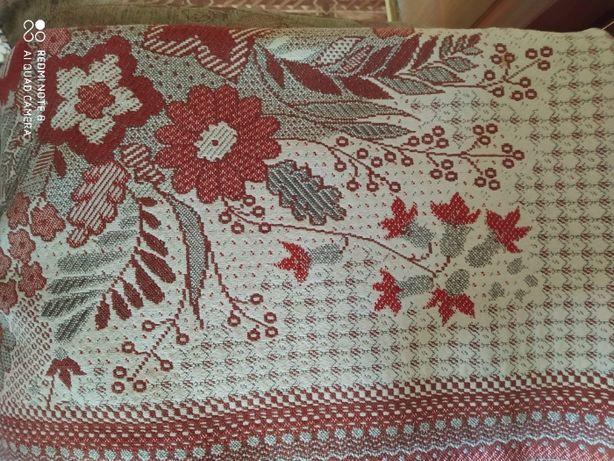 Продам 1 диван-дек на кресло или детское одеяло-покрывало