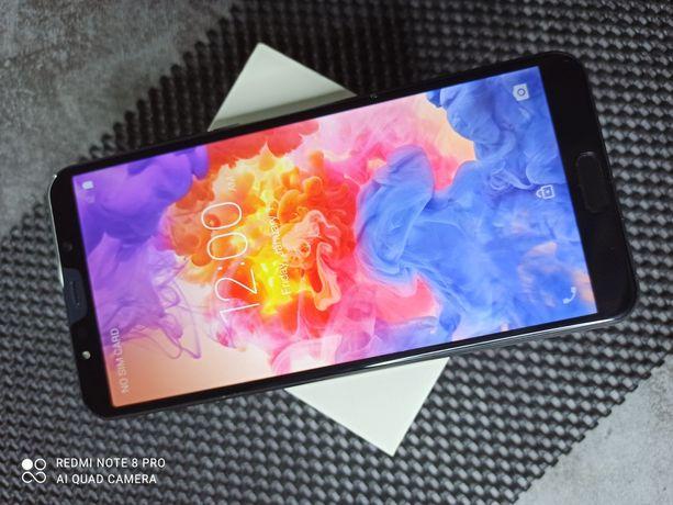 Мобильный телефон Huawei p20pro Китай