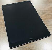 Apple iPad Pro 12.9 64gb 2-gen LTE koloru : Space Gray/Raty/Sklep
