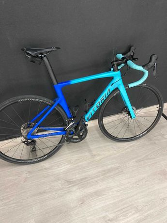 Bicicleta de Estrada VITORIA usada