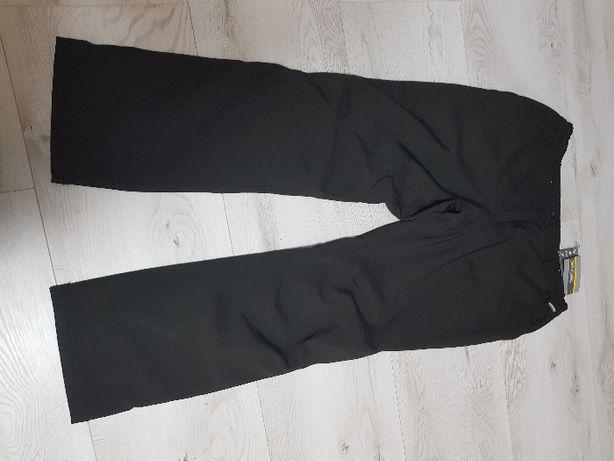 Regatta damskie spodnie softshell Fentom rozm 44