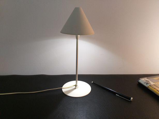 Design - Candeeiro LED