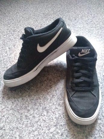 Buty damskie Nike