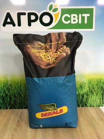 Продам семена кукурузы Dekalb ДКС4014 Max Yield Monsanto (сімена)