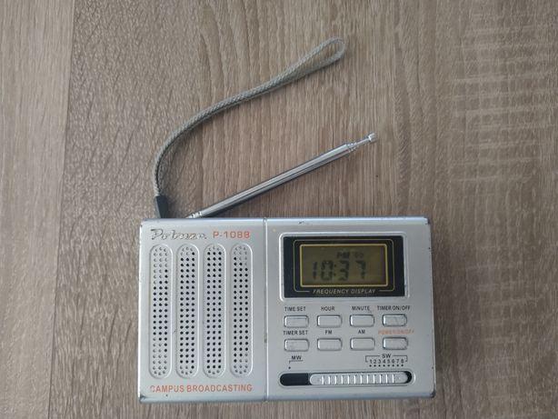 Radio Pobuze P-1088