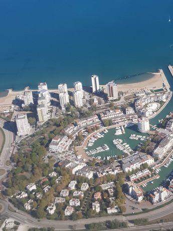 ITALIA wynajem domu na wakacje WŁOCHY RIMINI Riviera adriatycka B&B