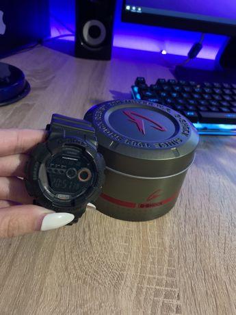 `Часы Casio G-SHOCK GD-100MS-3ER