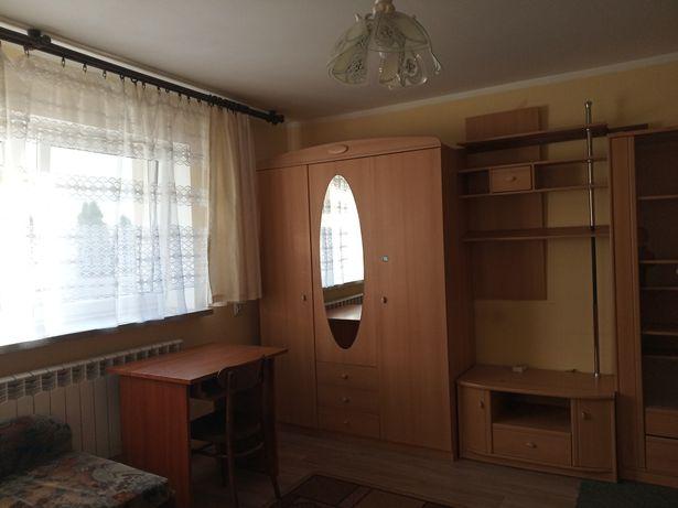 Duży pokój do wynajęcia