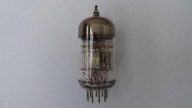 Lampa elektronowa 6N2P-EW -  N.O.S.
