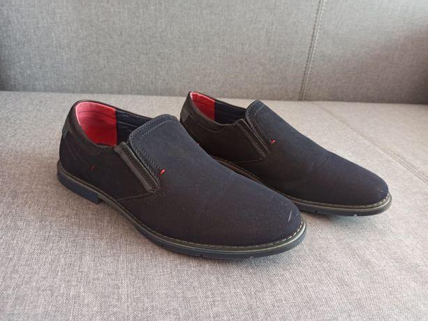 Туфли Lucky loki, размер 38 !!!