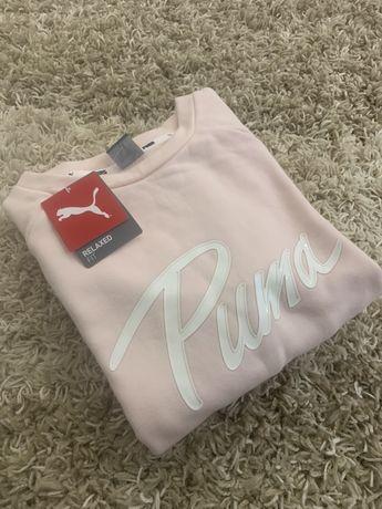 платье Puma M розмер