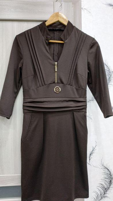 Платье женское супер Одесса - изображение 1