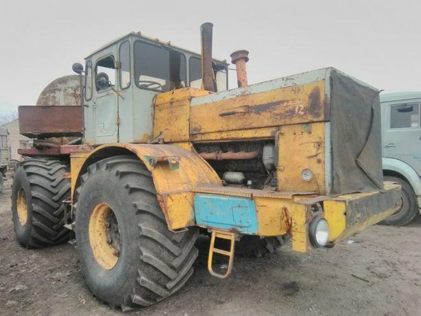 Трактор К-701 Кировец К 701 , 1987 г.в.