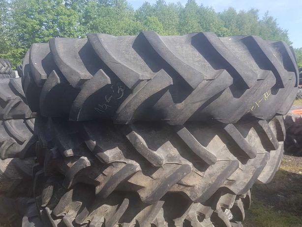 Opona rolnicza BKT 13.6r38 13,6r38 13.6-38 13,6-38 1 szt