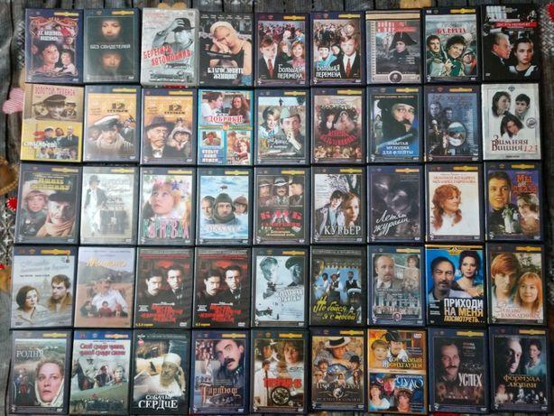 DVD диски советские фильмы Крупный план РЕСТАВРАЦИЯ ИЗОБРАЖЕНИЯ, ЗВУКА