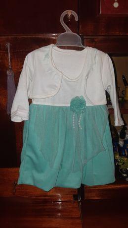 Срочно)Продам красиве платтячко в хорошому стані)Звертайтесь)