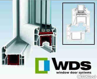 АКЦИЯ! Окна , двери , балконы - низкие цены!